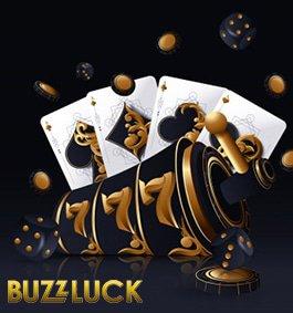 Buzz Luck No Deposit Bonus Codes casinosword.com