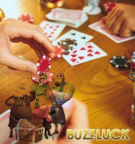 bonus + code casinosword.com